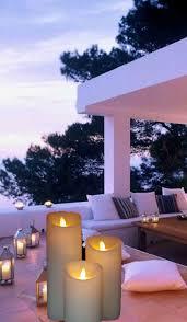 luminara outdoor candles. Outdoor LED Candles Luminara