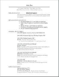 Calgary Alberta Professional Resume Writing Service Resume Writer