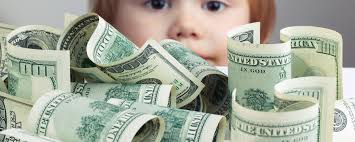 Image result for ask a lot of questions when looking for a child support lawyer