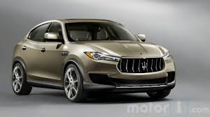 2018 maserati suv. wonderful suv 2018 maserati suv and maserati suv youtube