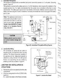 heatilator gas fireplace manual junsa us heatilator remote amp receiver bypass hearthcom forums home