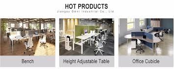 office desk hardware. modern design adjustable office desk hardware electric height adjustment n