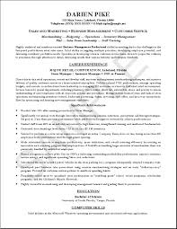 85 inspiring example of a professional resume free templates resume layout example