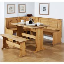 bench for kitchen table unique dining table benches with backs ideas