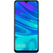 Huawei P Smart 2019 Fiyat & Satın Al - Hepsiburada