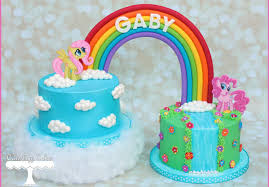 Birthday Cakes For Girls Evite