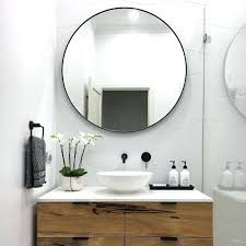 frameless mirrors for bathrooms. Mirrors For Bathrooms Bathroom Interesting Decor E Interior Renovations Frameless