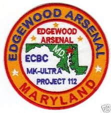 Image result for images of Edgewood Arsenal