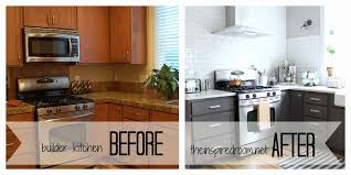 how to paint laminate kitchen cabinets unique 56 awesome diy painting laminate kitchen cabinets