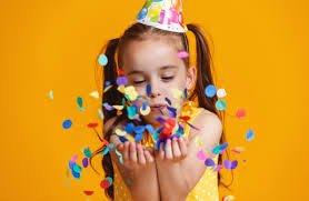 Child Birthday Best Kids Birthday Party Ideas In Toronto Savvymom