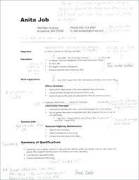 Sample Resume College Graduate Delectable Example Of A College Student Resume Resume Samples For College