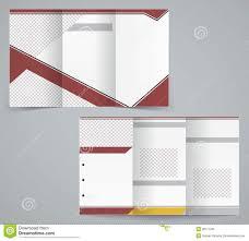 adobe illustrator flyer templates best agenda templates illustrator brochure templates