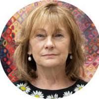 "6 ""Lynda Mcginnis"" profiles   LinkedIn"