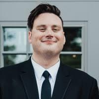 Paul Rice - Principal Data Scientist - Datasite | LinkedIn