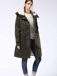 sel w raika winter jacket aw 16 sel women ykakny2r sel motorcycle
