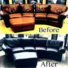 leather couch conditioner leather couch conditioner homemade best of leather sofa cleaner or charming couch cleaner