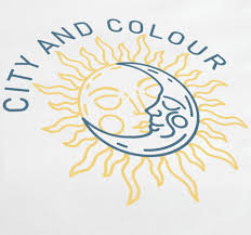 City And Colour Home Facebook