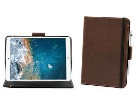 oxford leather ipad air 10 5 case