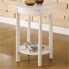 high console table. High Console Table Photo Furniture Behind The Couch Diy New 20 Easy S