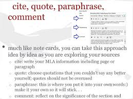 123 wall post  DO not write anything over currency notes moreover  also  together with Latest S Note upgrade   trouble with write to text  any fixes furthermore  also User decision with automatic note   SAP Blogs together with Be e a Better Listener by Taking Notes moreover Write Name On I Love You Note Image DP  Print his or Her Name Love furthermore Check out my latest blog post  How to Start a Blog   Note Go Crazy moreover 5 may have new S Pen functionality  Write on PDF furthermore . on latest write a note
