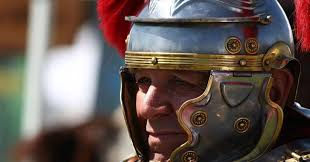 12 Ranks Of Roman Military Officers And What They Did