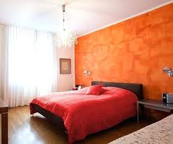 orange bedroom colors. Orange Bedroom Color Schemes Red Combination Wall Combinations . Colors E