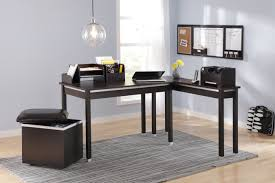 office arrangements small offices. Latest Small Office Cabinets Home Design Model With Offices Arrangements F