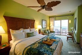 Marriott Two Bedroom Suite Marriotts Maui Ocean Club Hi 2017 Hotel Review Family