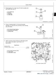john deere gator 6x4 parts diagram john image john deere gator cx wiring diagram john image on john deere gator 6x4 parts