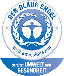 kg is committed to its corporate responsibility following a comprehensive process the rolf benz and freistil rolf benz brands of the sofa manufacturer blue angel rolf benz entire collection