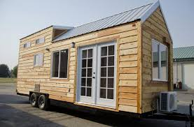 tiny house on wheels builders. I\u0027m Excited To Show You This Spacious Tiny House On Wheels By Idahomes. Idahomes LLC Is A Builder In Nampa, Idaho. Builders D