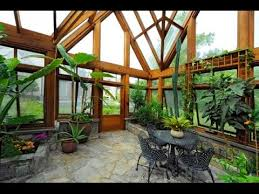 Small Picture 20 Amazing Indoor Garden Design Ideas YouTube