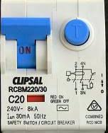 rcd keeps tripping safety switch keeps tripping breaker keeps tripping how to fix at Why Does My Fuse Box Keep Tripping