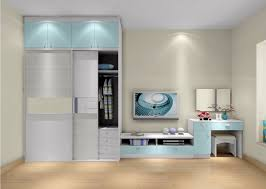 Of Cabinets For Bedroom Corner Cabinets For Bedroom 3d House