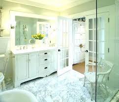 Bathroom Remodeling Costs Bathroom Remodel Costs Acquaperlavita Org