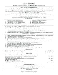 Objectives For Resumes Amazing Example Objective In Resume Objectives For Resumes Objectives In