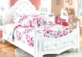 pink camo crib set pink crib bedding sets bedding sets kids western set exceptional luxury girls full baby girl pink crib bedding sets