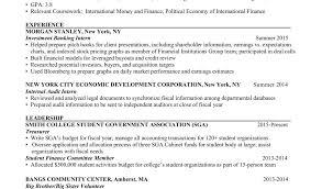 Standard Format Resume Amazing Standard Resume Format Resume Templates Standard Resume Template