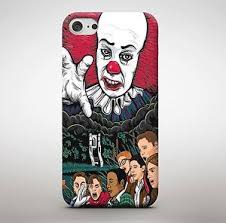 pennywise the clown dancing clown bob gray horror cult creepy  image is loading pennywise the clown dancing clown bob gray horror