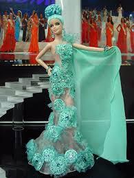 Chelsea roberts is barbie's youngest sister. Barbie Chelsea Selber Machen Schnittmuster Aktionszeitraum Vom 29 12 2020 Bis 22 03 2021