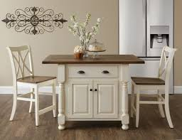 Amish Furniture Kitchen Island King Dinettes Custom Dining Furniture Kitchen Islands