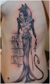 египетские татуировки значение эскизы фото Tattoofotos