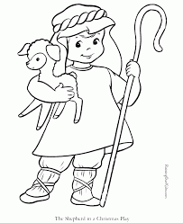 Small Picture Preschool Bible Coloring Pages Free Widescreen Coloring Preschool
