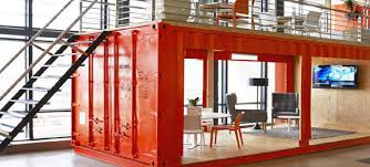 amazing office space. Coolest Office Spaces Cape Town Amazing Space