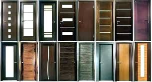 modern entry door pulls aliciarubioinfo