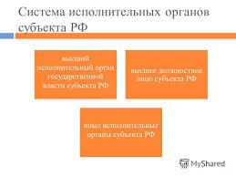 Государственная власть в рф диплом Наши фото Государственная власть в рф диплом Москва