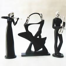 compare prices on dancing figurine online shoppingbuy low price
