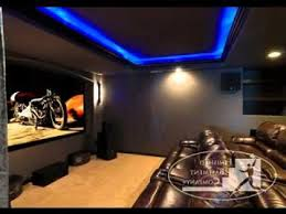 basement home theater room. basement home theater ideas room