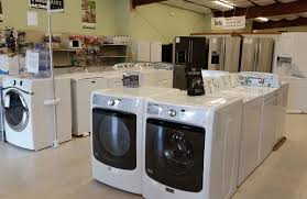 Small Appliance Sales Gambles Grand Countys Appliance Store