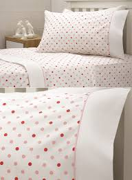 cottonbox - bed linen :: Quilt Cover Sets, kids bed linen, Duvet ... & Bed linen & soft furnishings specialist Cottonbox is Australia's favourite online  bedding store. Quality textile products like quilt cover sets, cushions, ... Adamdwight.com